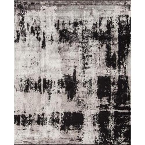 Samad Timeless Metropolis oriental rug