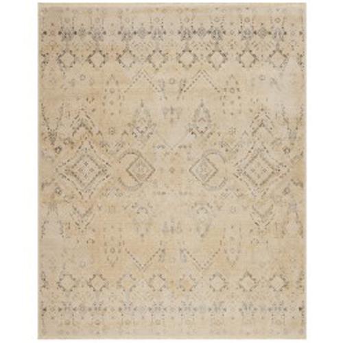 Samad Nirvana Peace Rug oriental rug
