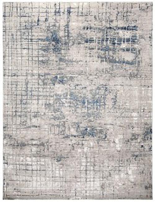 Cyrus Artisan Ophelia Rug