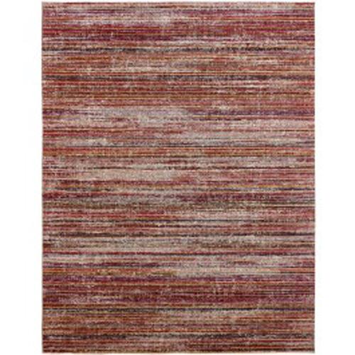 Kalaty Modena contemporary rug