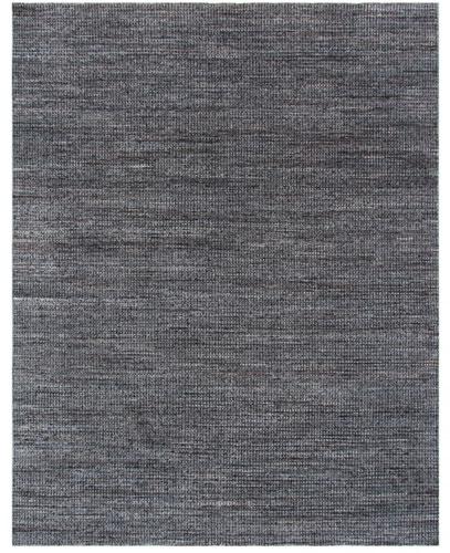 the Cyrus Artisan Creek black rug