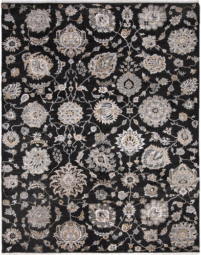 the Cyrus Artisan Brillance BRI-05 rug