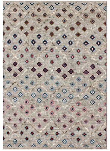 the Cyrus Artisan Creek CRK-15 rug