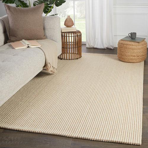 natural fiber rug decorating ideas
