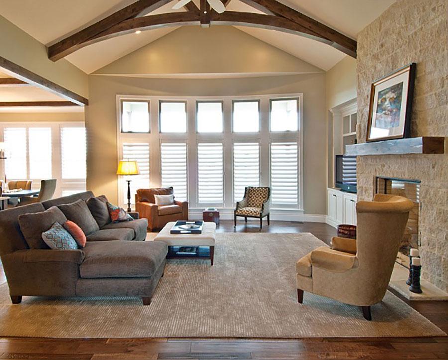 natural area rug design tips