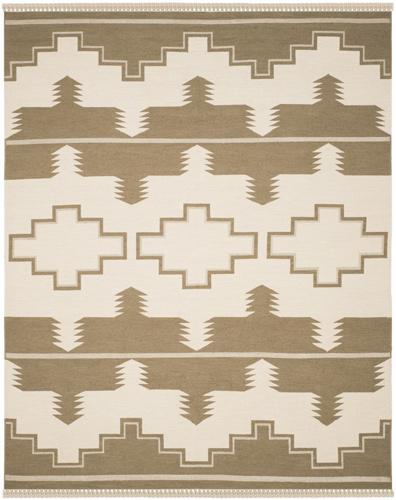ralph lauren Plains Creek rug